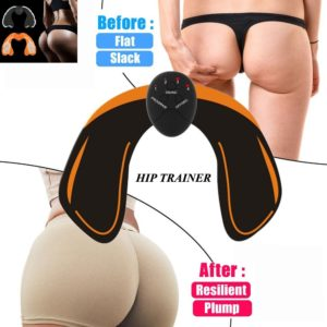 Perfect Ass Builder Health Relax Tool for a Nice Looking Butt